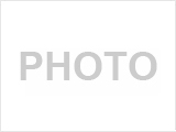 Нержавеющий лист AISI 304 Linen (лен) 0,8*1250*2500