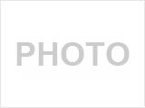 Фото  1 Нержавеющий лист AISI 304 2В (матовый) 4,0*1000*2000 / 4,0*1250*2500 / 5,0*1000*2000 / 6,0*1000*2000/ 207723
